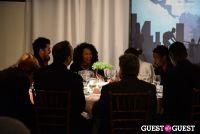 Global Green Designer Awards #297