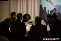 Global Green Designer Awards #298