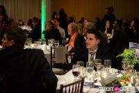 Global Green Designer Awards #299