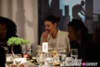 Global Green Designer Awards #300