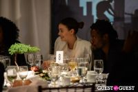 Global Green Designer Awards #301