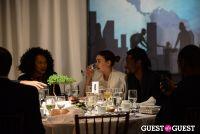 Global Green Designer Awards #302