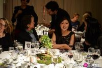 Global Green Designer Awards #303