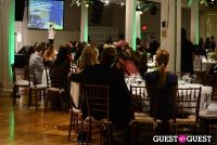 Global Green Designer Awards #304