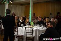 Global Green Designer Awards #308