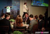 Global Green Designer Awards #311