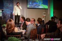 Global Green Designer Awards #312