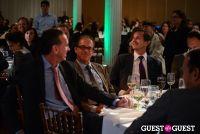Global Green Designer Awards #313
