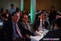 Global Green Designer Awards #314