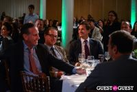 Global Green Designer Awards #316