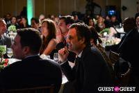 Global Green Designer Awards #317