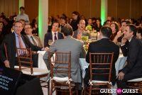 Global Green Designer Awards #319