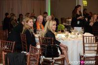 Global Green Designer Awards #325