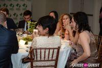 Global Green Designer Awards #326