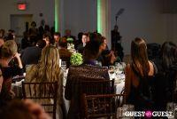 Global Green Designer Awards #327