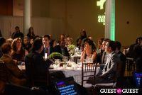 Global Green Designer Awards #331