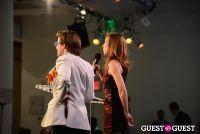 Global Green Designer Awards #332