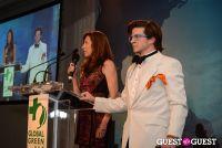 Global Green Designer Awards #335