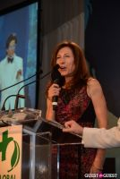 Global Green Designer Awards #338