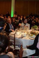 Global Green Designer Awards #343