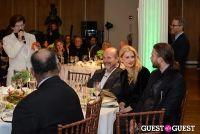 Global Green Designer Awards #345