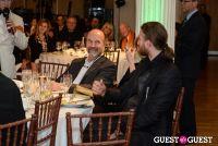 Global Green Designer Awards #346