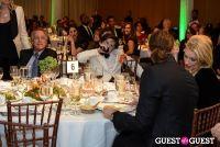 Global Green Designer Awards #347