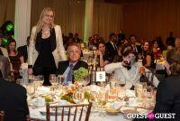 Global Green Designer Awards #348
