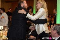 Global Green Designer Awards #349