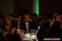 Global Green Designer Awards #351