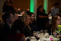 Global Green Designer Awards #352