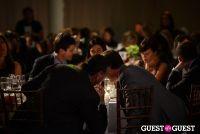 Global Green Designer Awards #353