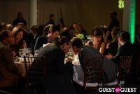 Global Green Designer Awards #354
