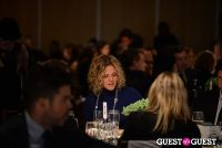 Global Green Designer Awards #356