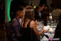 Global Green Designer Awards #357