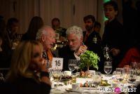 Global Green Designer Awards #359