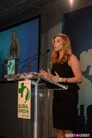 Global Green Designer Awards #363