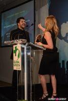 Global Green Designer Awards #365