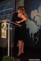 Global Green Designer Awards #366