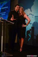 Global Green Designer Awards #370