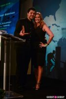 Global Green Designer Awards #371