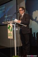 Global Green Designer Awards #377