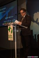 Global Green Designer Awards #378