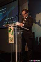 Global Green Designer Awards #379