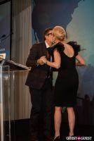 Global Green Designer Awards #380