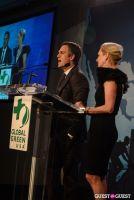 Global Green Designer Awards #386