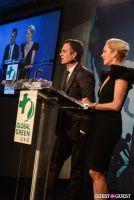 Global Green Designer Awards #388