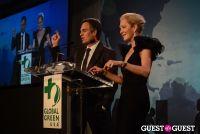 Global Green Designer Awards #391