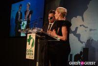 Global Green Designer Awards #399