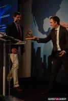 Global Green Designer Awards #402